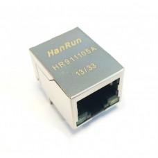 HY911105A