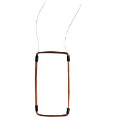 IND125-1