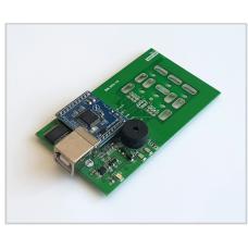 SM232-USB