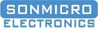 SonMicro Elektronik